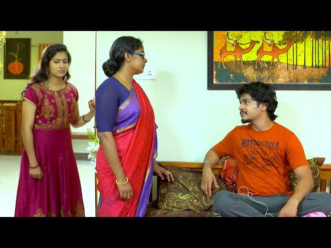 Sthreepadam | Epi 641 - Words of pain | Mazhavil Manorama