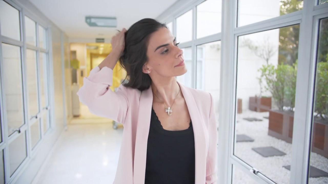 Bianca Sayão