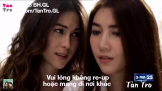 Video [ Fanmade - MV Thái Lan ] Bên Em Ngược Lối Yêu.Lesbian BH-GL MP3, 3GP, MP4, WEBM, AVI, FLV Oktober 2018