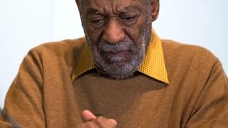 The Bill Cosby abuse allegations timeline