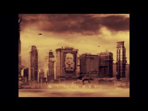   Immortal   Enki Bilal   Navigator Trailer  