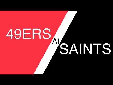 49ers vs Saints (2019) Prediction   NFL Week 14 Football Betting Picks   San Francisco @ New Orleans