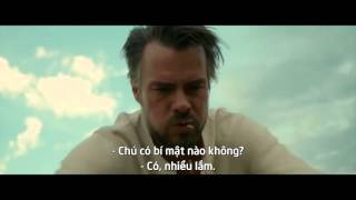 Nonton H  Nh Tr  Nh Phi Ph  P   Lost In The Sun  Kh   I Chi   U 31 12 2015  Film Subtitle Indonesia Streaming Movie Download