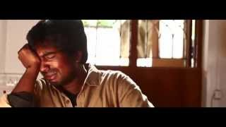 New Tamil Comedy Short Film SHAMELESS With Subtitle