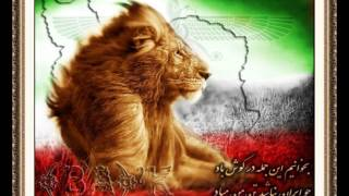 Iran&Israel - ONE LOVE ~♥