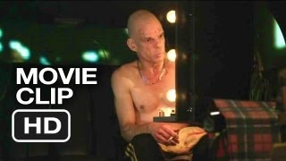 Nonton Holy Motors Movie Clip   Beauty Of The Act  2012  Denis Lavant  Eva Mendes Movie Hd Film Subtitle Indonesia Streaming Movie Download