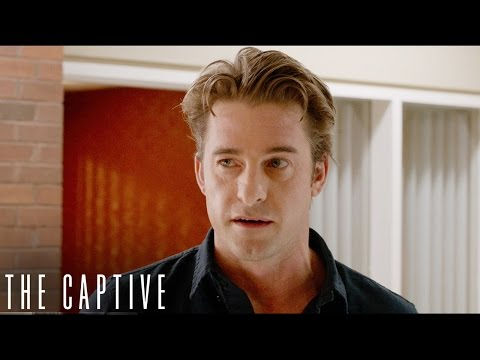 The Captive Clip 'Missing'