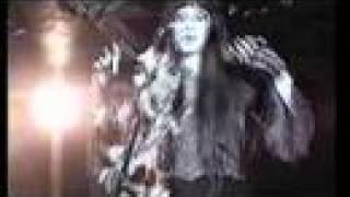 The Moors - The Hunter
