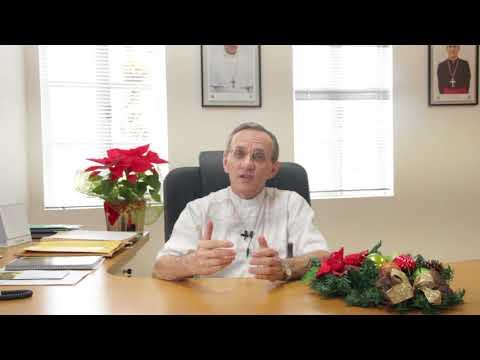 EUCARISTIA Parte 2 - Reflexões sobre o pecado