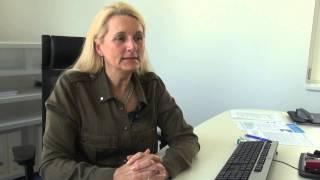 Pascale Ehrenfreund: Leben im All - Wo bleiben die Außerirdischen?