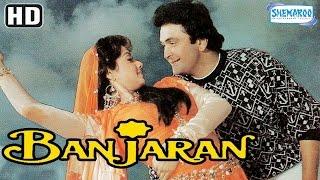 Rishi Kapoor Movies YouTube Banajran