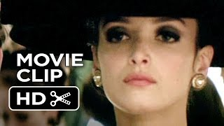 Nonton Yves Saint Laurent Movie Clip   Catwalk  2014    Pierre Niney Biopic Hd Film Subtitle Indonesia Streaming Movie Download
