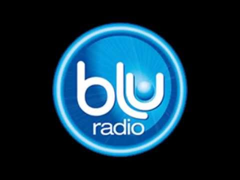 Steve Cadigan: Interview with BluRadio Bogotá