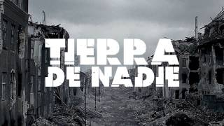 """Born MC Tema: Mentira Album: Tierra de Nadie Producido por: Juan Jiménez """"Stack"""" Juegos Pesados Inc./ Infinit Records 2004."""