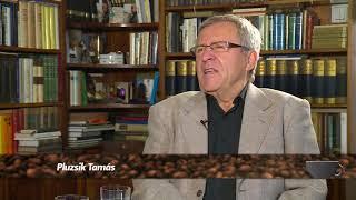 Kávé Kettesben (2017.11.14.)