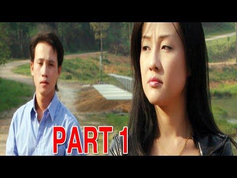 Khuv Xim Txog Hnub Tuag - Part 1