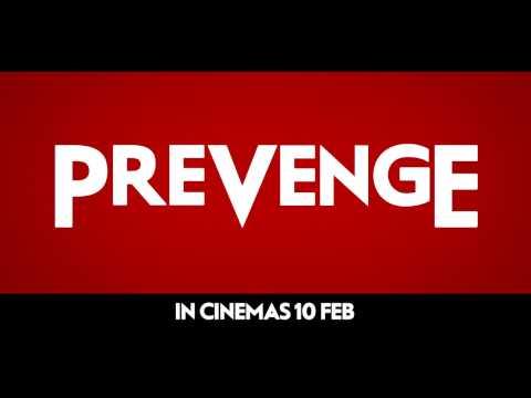 Prevenge (UK TV Spot)