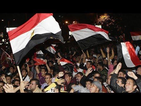 بعد استضافة كأس أفريقيا.. هكذا تستفيد مصر اقتصاديا من البطولة
