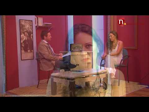 Café de Levante, 24 de julio de 2018 – Ofelia Márquez programa 114