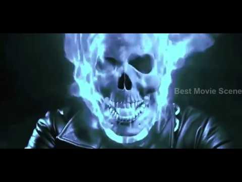 ghost rider 2 movie in hindi free download 3gp videos