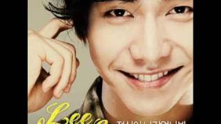 Video My girlfriend is a Gumiho OST-Losing my mind-Lee Seung Gi MP3, 3GP, MP4, WEBM, AVI, FLV April 2018