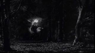 Video Curse of the Demon (1957) - The Demon Arrives MP3, 3GP, MP4, WEBM, AVI, FLV Juni 2018