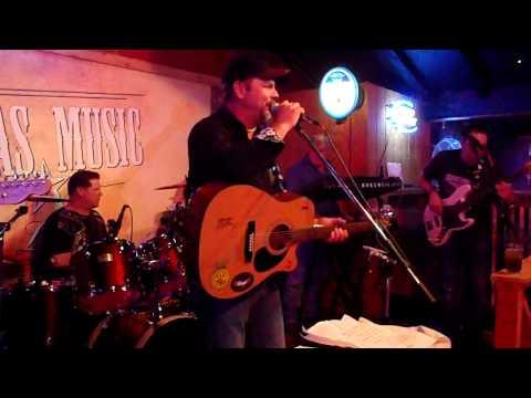 Dan Grambort & Hired Guns Band