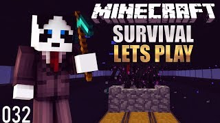 "In today's Minecraft Survival Lets Play episode, we are going to be building the Minecraft 1.12 Survival Fastest Enderman Farm and convenient Enderman Farm by ilmango in our Minecraft Survival Lets Play world that is in the version of Minecraft 1.12 Survival. At the very beginning, we decide to start today's Minecraft Survival Lets Play episode with us at the trading dock / harbor where we talk about how we will be building the Minecraft 1.12 Survival Fastest Enderman Farm and convenient Enderman Farm by ilmango this episode. We then begin to start diving into to building the Minecraft 1.12 Survival Fastest Enderman Farm and convenient Enderman Farm by ilmango in the Minecraft Survival Lets Play world that is in the version of Minecraft 1.12 Survival. I decide after a little bit of time, I should do a cut back to building the Minecraft 1.12 Survival Fastest Enderman Farm and convenient Enderman Farm by ilmango when I am done with a good portion of it. After all the shenanigans were done, we pursue finishing the rest of the building the Minecraft 1.12 Survival Fastest Enderman Farm and convenient Enderman Farm by ilmango in our Minecraft Survival Lets Play world that is in the version of Minecraft 1.12 Survival. Afterwards, I then decide to call it an episode! Don't forget that there is an ""AllOutJay Minecraft Survival World After End Fight"", ""AllOutJay Minecraft Survival World Before End Fight"", and ""AllOutJay Minecraft Survival World Episode 31"". Also, let's try to get 30 likes on this video as the like goal of the Minecraft Survival Lets Play episode then! Anyways, I hope you guys enjoyed ""Minecraft Survival Lets Play: Ep. 32 - Fastest Enderman Farm""!►Minecraft Enderman Farm Tutorials:Minecraft 1.12 Simple Max XP Enderman Farm for 1.11.2+ from ilmango: https://www.youtube.com/watch?v=KW6qYDjdNacMinecraft Enderman Farm 1.12 Tutorial from GruavaGuy with a world download: https://www.youtube.com/watch?v=6J7vD8F87Z0Minecraft 1.12 Enderman XP Farm Tutorial - Super Fast and CheapFIX from Docm77: https://www.youtube.com/watch?v=AaCjbc-PnJAMinecraft 1.12 Enderman XP Farm - Endermite FIX from Docm77: https://www.youtube.com/watch?v=fEQM4VGbLdU►AllOutJay Minecraft Survival World Download (Updated for Episode 31): http://bit.ly/AOJWorlds►Minecraft Survival Lets Play (Minecraft 1.12 Survival) Playlist: https://www.youtube.com/playlist?list=PLYPJaS9Qs33AnY8igyRoH6iifQZl4V1LC►Channel Stuff:Please Leave A Like & Comment!Help Me Reach 5000 Subs - http://bit.ly/sub2jayMy Twitter - http://www.twitter.com/alloutjayMy Instagram - http://instagram.com/alloutjay/►I am sponsored by PickleHosting which has a variety of server packages for a great price! Use the code ""DOTJSON"" to get 25% off every month at http://www.pickle.afterlifesmp.com►About Minecraft Survival Lets Play (Minecraft 1.12 Survival):Minecraft contains multiple gamemodes (Minecraft Survival Lets Play [Minecraft 1.12 Survival], Minecraft Creative, Minecraft Adventure, Minecraft Spectator, and Minecraft Multiplayer Survival), one of them happens to be Minecraft Survival Lets Play (Minecraft 1.12 Survival). Minecraft Survival Lets Play (Minecraft 1.12 Survival) is the original gamemode of Minecraft and was the only one until mid-alpha.Despite Minecraft being a game with no story/goals, Minecraft does have an outline somewhat, that of being a scavenger. Collecting various items and resources adds to the player's capabilities, attacks, and defenses, with many items enabling access to others. The player can reach a ""proper ending"" in Survival mode by defeating the Ender Dragon, but this does not actually terminate play; it provides a trophy item, a huge amount of experience, and leaves the End dimension open for exploitation. There is also an optional boss, the wither, which becomes accessible in the mid- to late game.►Music:Dj Quads - The Improv (Non-Copyrighted Music)https://www.youtube.com/watch?v=C6Zh-tMNaTohttps://soundcloud.com/aka-dj-quadsWritten Permission: http://archive.is/7mTmW &  http://archive.is/u3nyx"