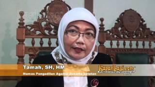 Video Ratu Felisha Gagal Mediasi Cerai? MP3, 3GP, MP4, WEBM, AVI, FLV Juli 2018