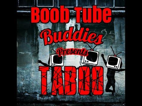 FX Original : Taboo Season Finale Review (Episode 8)