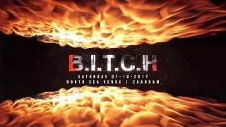 Nonton BITCH OKTOBER 2017 trailer Film Subtitle Indonesia Streaming Movie Download