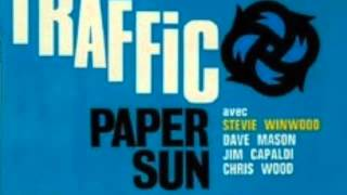 Download Lagu Traffic - Dream Gerrard (Live 1974, Reading, UK) Mp3