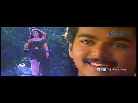 Video Chandralekha  Tamil romance film   Vijay download in MP3, 3GP, MP4, WEBM, AVI, FLV January 2017