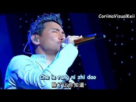 [ Lyrics ] [ Español ] [ Amor Azul / The Girl in Blue ] OST 2