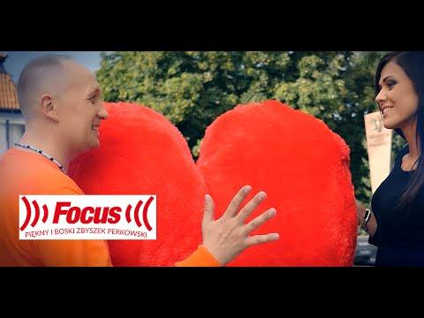 Tekst piosenki Focus - Oddam serce w dobre ręce po polsku
