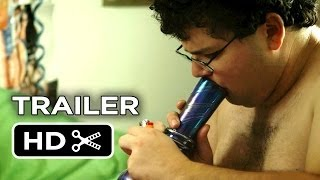 Nonton Kid Cannabis Official Trailer 1  2014    Comedy Movie Hd Film Subtitle Indonesia Streaming Movie Download