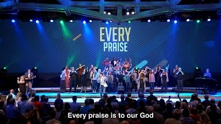 Video Every Praise MP3, 3GP, MP4, WEBM, AVI, FLV Desember 2018