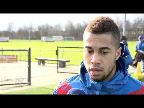 Voorbeschouwing Vitesse - SC Heerenveen