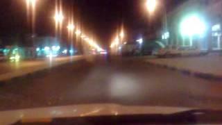 Sakaka Saudi Arabia  City new picture : sakaka Al-jouf K.S.A