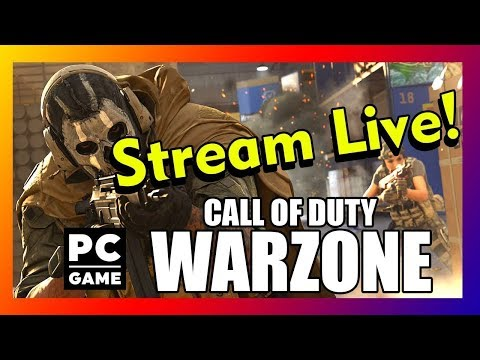 🔴 PLAYING NOW COD WARZONE LIVE || INDIA || || HINDI || (ROAD TO 1000 SUBSCRIBERS)