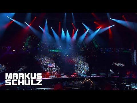 Video Markus Schulz | Live at EDC Las Vegas 2015 (Full HD Set) download in MP3, 3GP, MP4, WEBM, AVI, FLV January 2017