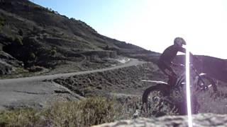 5. BETA EVO 2011