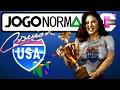 Cruis 39 n Usa nintendo 64 1: Estreando S video Pelo Fr