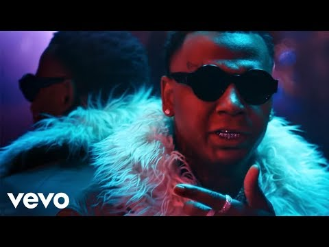 Video Moneybagg Yo - Doin' It download in MP3, 3GP, MP4, WEBM, AVI, FLV January 2017