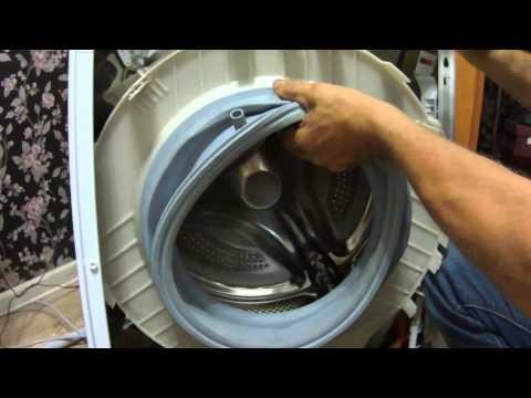 Заменить тен стиральной машины бош полный ремонт стиральных машин Светлая улица (поселок подсобного хозяйства Минзаг)