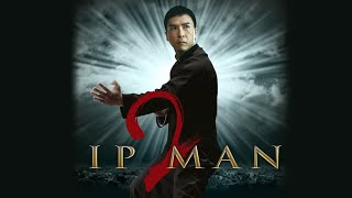 Nonton Ip Man 2   Official Trailer Film Subtitle Indonesia Streaming Movie Download