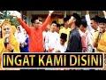 INGAT KAMI DISINI (Behind Scence), Lagu Perpisahan Terbaik 2016-2017