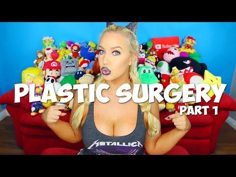 The Complete Plastic Surgery Q&A - Part 1_A plasztikai sebészet kulisszatitkai. Heti legjobbak