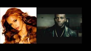 DMX F/ Faith Evans- How's It Goin' Down