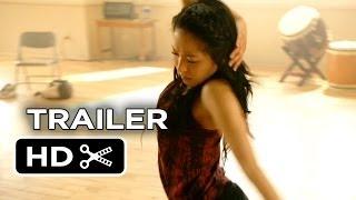 Nonton Make Your Move Official Theatrical Trailer  2014    Boa Dance Movie Hd Film Subtitle Indonesia Streaming Movie Download